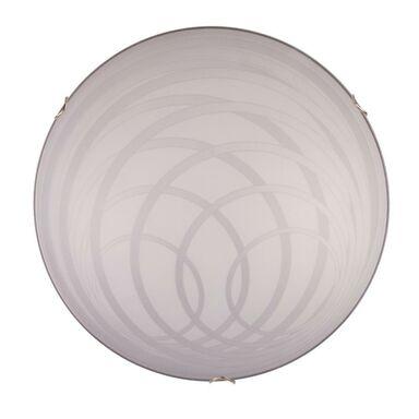 Plafoniera SYDNEY SPOT-LIGHT