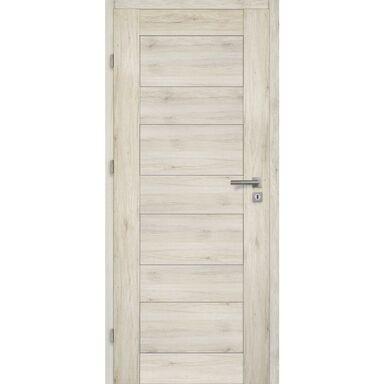 Skrzydło drzwiowe MATARO 70 Lewe ARTENS