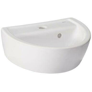 Umywalka 40 ROCA VOLTA