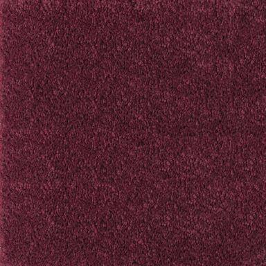 Wykładzina dywanowa PAREO 19 MULTI-DECOR