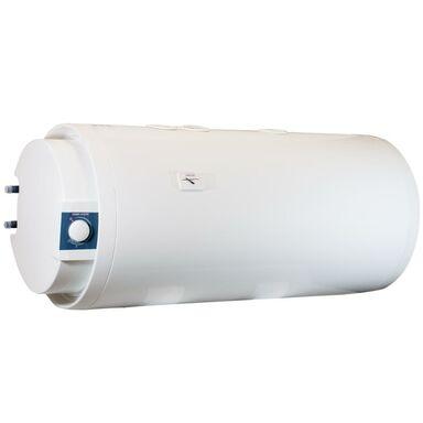 Elektryczny podgrzewacz wody PSH150 WE-H 2000 W STIEBEL ELTRON