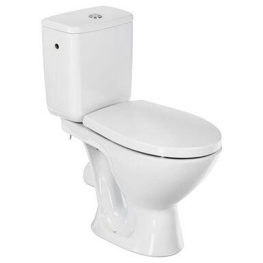 WC kompakt CARMEN CERSANIT