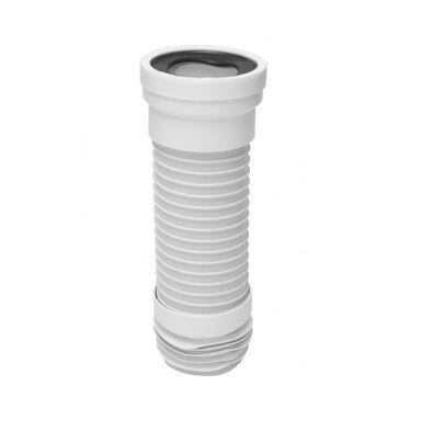 Króciec elastyczny UNIWERSALNE 400 WC YDRO-REX