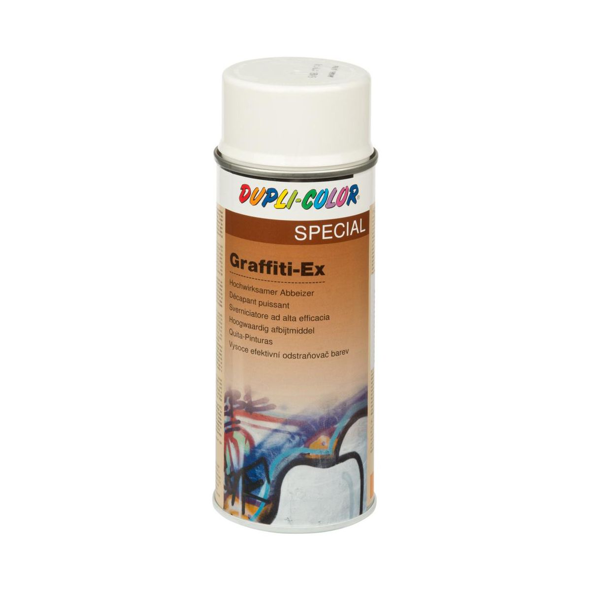 Rodek usuwaj cy graffiti graffiti ex 400 ml dupli color preparaty do usuwania pow ok - Graffiti leroy merlin behang ...