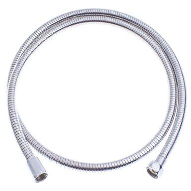 Wąż prysznicowy NATRYSKOWY dł.1,5 - 3 AWD INTERIOR