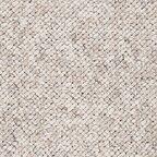 Wykładzina dywanowa CASABLANCA 910 BALTA