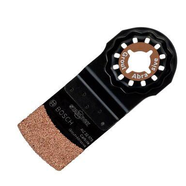 Brzeszczot diamentowy RIFF AIZ 32 RT5 BOSCH