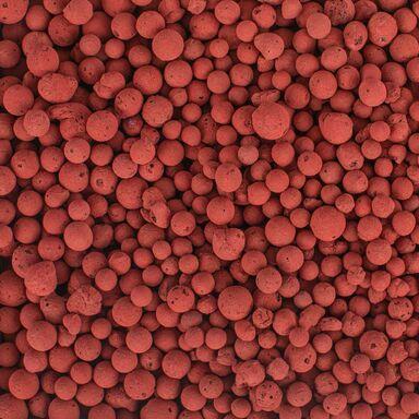 Keramzyt czerwony 2 l 8 - 16 mm