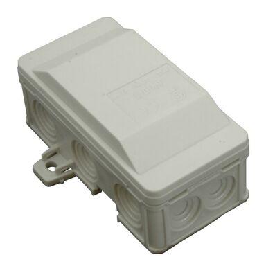Puszka instalacyjna 6410-10 ORNO