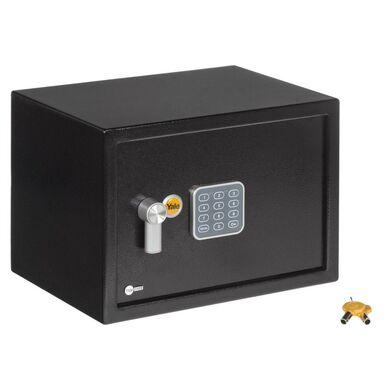 Sejf elektroniczny domowy YSV/250 YALE