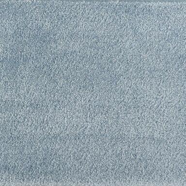 Wykładzina dywanowa BELISSIMA 82 MULTI-DECOR