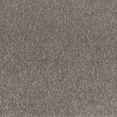 Wykładzina dywanowa Fancy szara 4 m