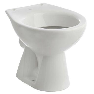 Miska WC stojąca NOVA TOP JUNIOR KOŁO