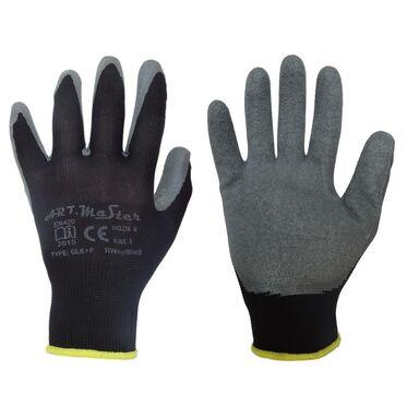 Rękawice 84006525 r. M / 7 BHP-EXPERT