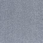 Wykładzina dywanowa na mb LIBRA niebieska 4 m