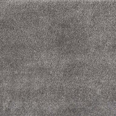Wykładzina dywanowa na mb PAREO szara 4 m