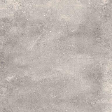 Gres szkliwiony Chicago Dark Grey Rekt. 60 x 60 Egen