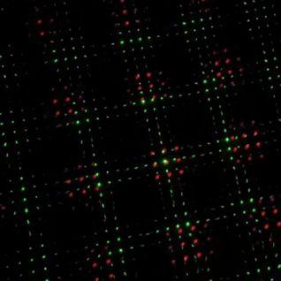 Projektor Laserowy Z Pilotem Kropki Multikolor Oswietlenie Swiateczne Zewnetrzne W Atrakcyjnej Cenie W Sklepach Leroy Merlin