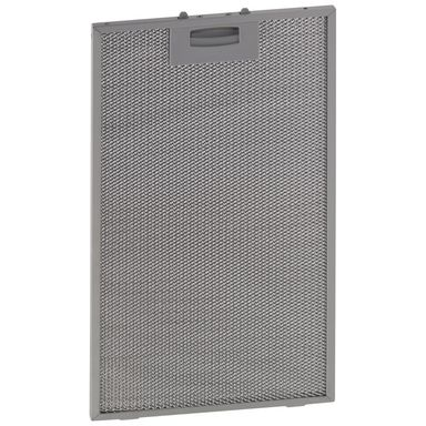 Filtr aluminiowy do okapów AKPO