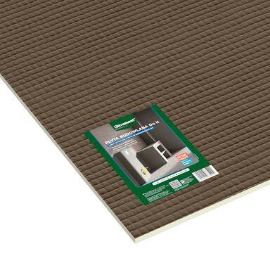 Płyta budowlana DO IT 1200 x 600 x 10 mm ULTRAMENT