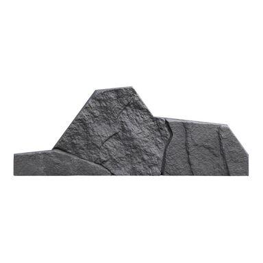 Moduł startowy Bergen Poziomy Max-Stone