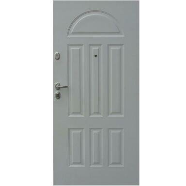 Drzwi wejściowe WERONA 90Prawe LOXA