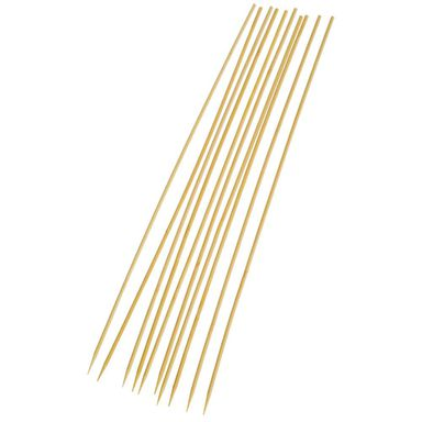 Tyczka bambusowa 10 szt. 50 cm x 5 mm RIM KOWALCZYK