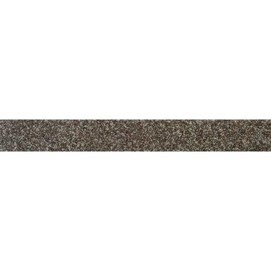 Podstopnica STONE PINK 15 X 120 X 2 G664