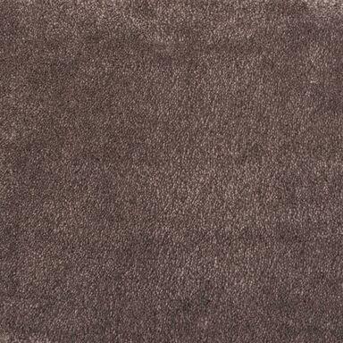 Wykładzina dywanowa PAREO 44 MULTI-DECOR