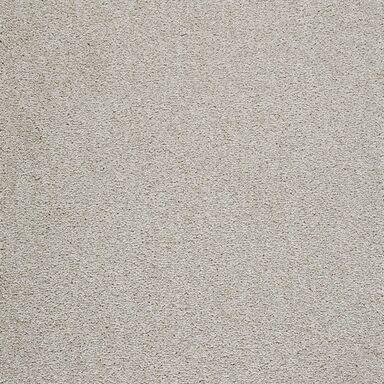 Wykładzina dywanowa LIBRA 610 BALTA