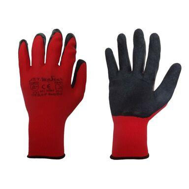 Rękawice ochronne r. L / 8 BHP-EXPERT 84006535