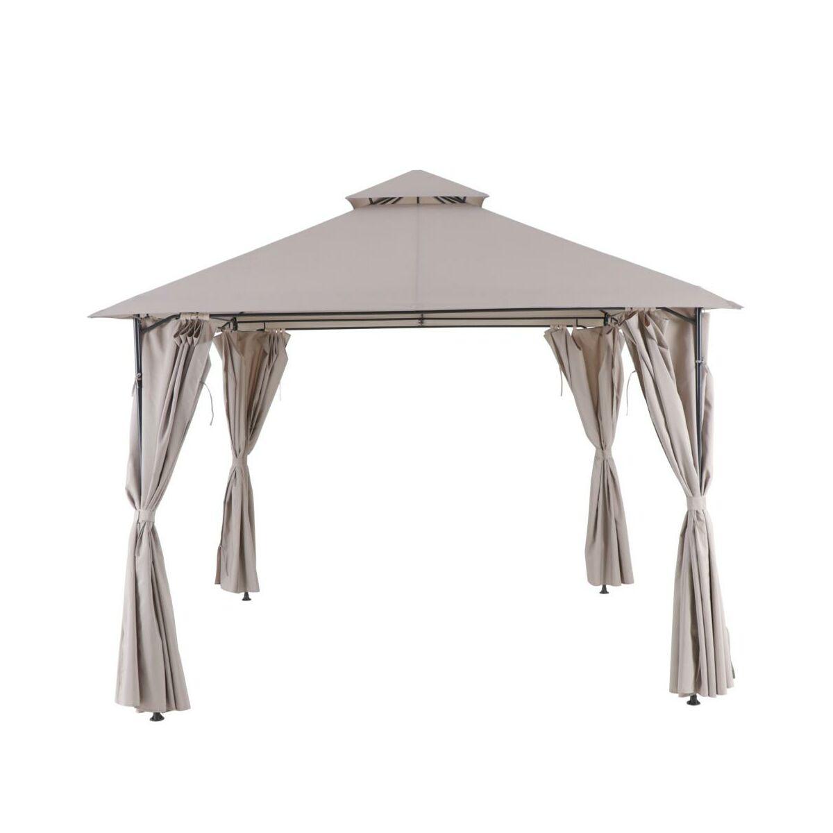Pawilony i namioty ogrodowe | Dajar