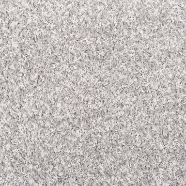 Wykładzina dywanowa XENON 139 MULTI-DECOR