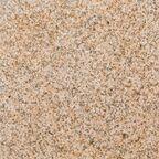 Granit STONE BROWN G682 XIAMEN BST
