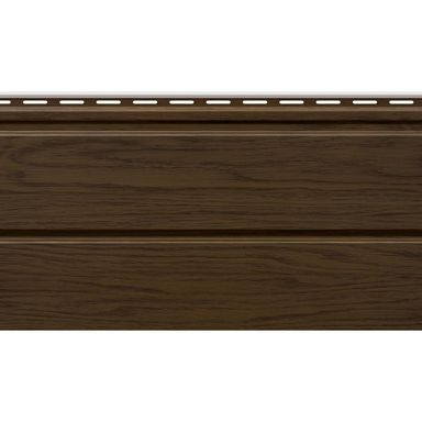 Panel elewacyjny SVP-05 Orzech 15 x 280 x 3000 mm VOX