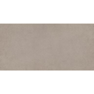 Gres szkliwiony INTERO 59.8 x 119.8  CERAMIKA PARADYŻ