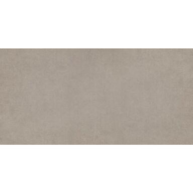 Gres szkliwiony INTERO SILVER 59.8 X 119.8  CERAMIKA PARADYŻ