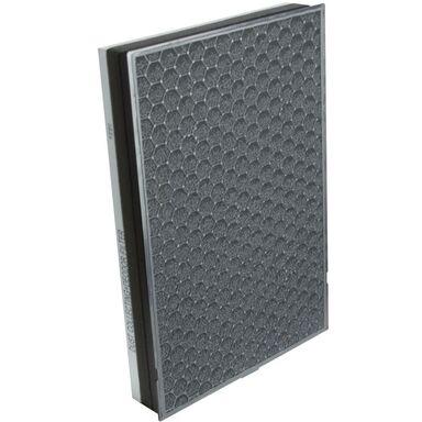 Filtr do oczyszczania powietrza CFX-D100 HONEYWELL
