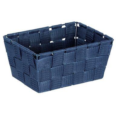 Koszyk łazienkowy Adria Wenko