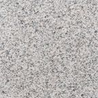 Granit STONE GREY G603 XIAMEN BST