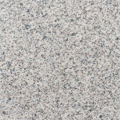 Płyta granitowa STONE GREY G603 XIAMEN BST