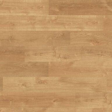 Panele podłogowe laminowane Sandwood AC5 8 mm Ergo Floor