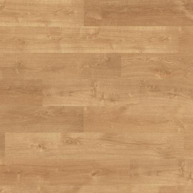 Panele podłogowe SANDWOOD AC5 8 mm ERGO FLOOR