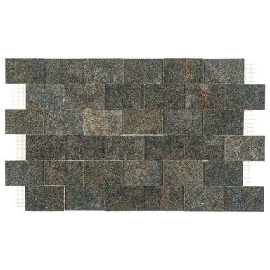 Mozaika ETNA 30 x 30 EGEN