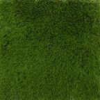 Sztuczna trawa DIANA szer. 2 m MULTI-DECOR
