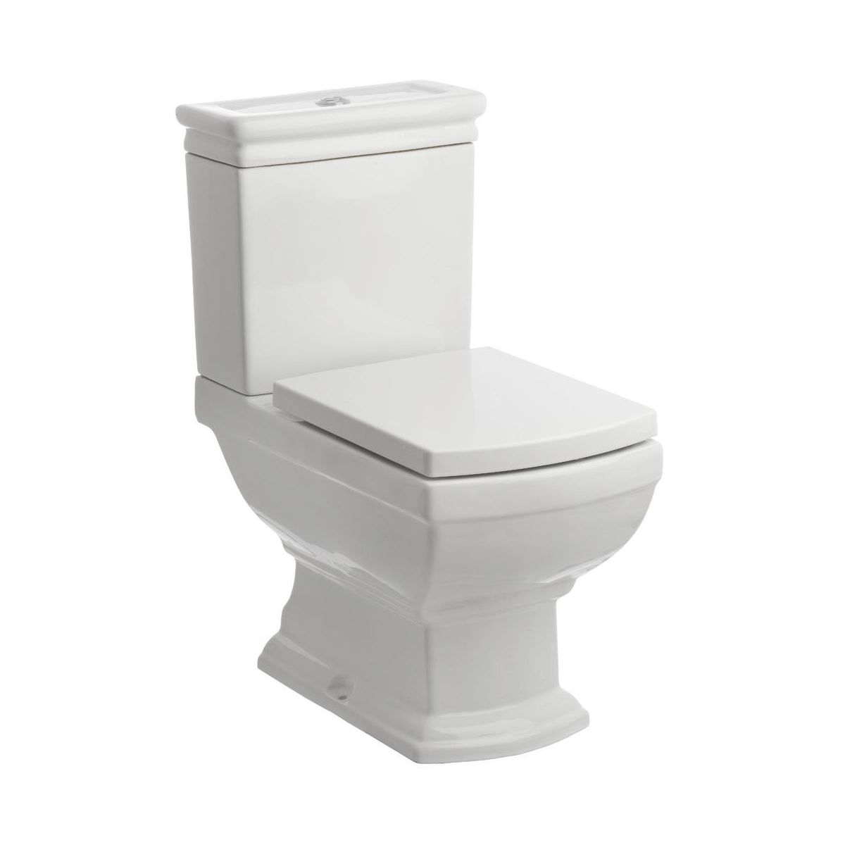 Wc kompakt kleopatra odp yw poziomy kerra wc kompakty - Accessoires wc leroy merlin ...