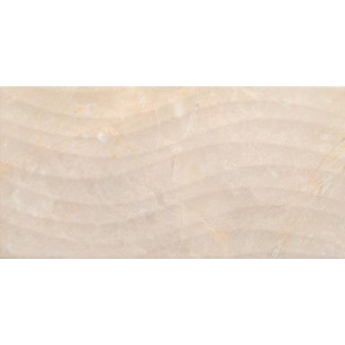 Glazura BALTIC WAVES 30 X 60 CER-ROL