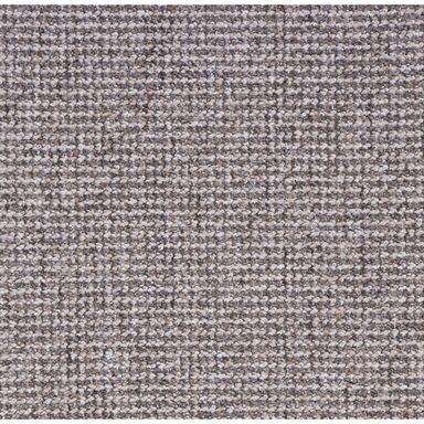 Wykładzina dywanowa BRAZIL 860 BALTA
