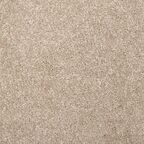 Wykładzina dywanowa na mb LAVINGO beżowa 4 m