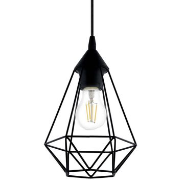 Lampy Sufitowe I ścienne Leroy Merlin
